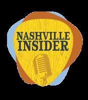 Nashville Insider